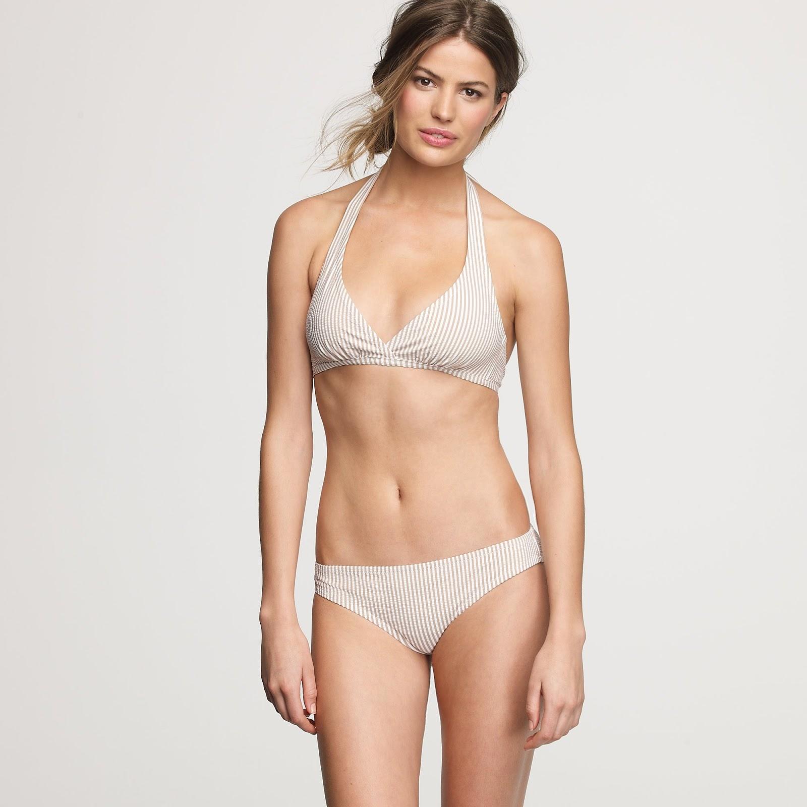 young sandra  model nude