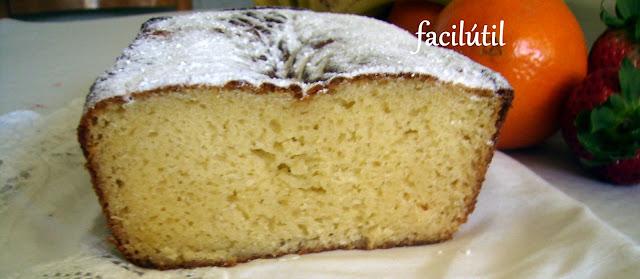 bizcocho-leche-condensada-crema-almendras