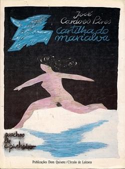 Paraiso do livro alfarrabista maro 2016 publicaes dom quixote crculo de leitores lisboa 1989 in 4 de 175 iii pgs enc do editordisponvel fandeluxe Choice Image