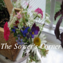 the sower's Corner
