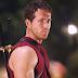 """Ryan Reynolds: Deadpool irá agradar """"O mais crítico dos Fanboys"""""""