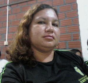 Aurea  Sousa