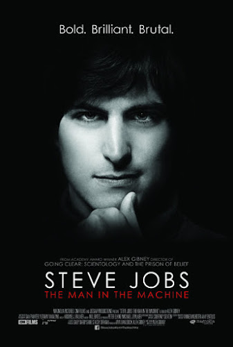 Steve Jobs The Man in the Machine (BRRip 1080p Ingles Subtitulada) (2015)