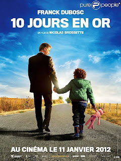 Download Movie 10 jours en or