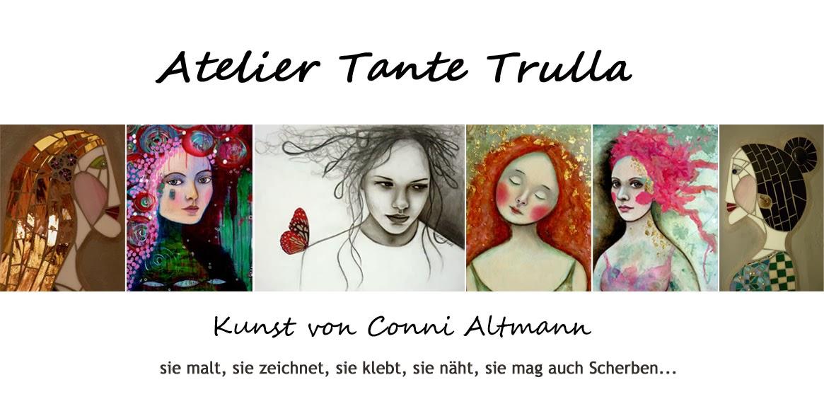 Atelier Tante Trulla