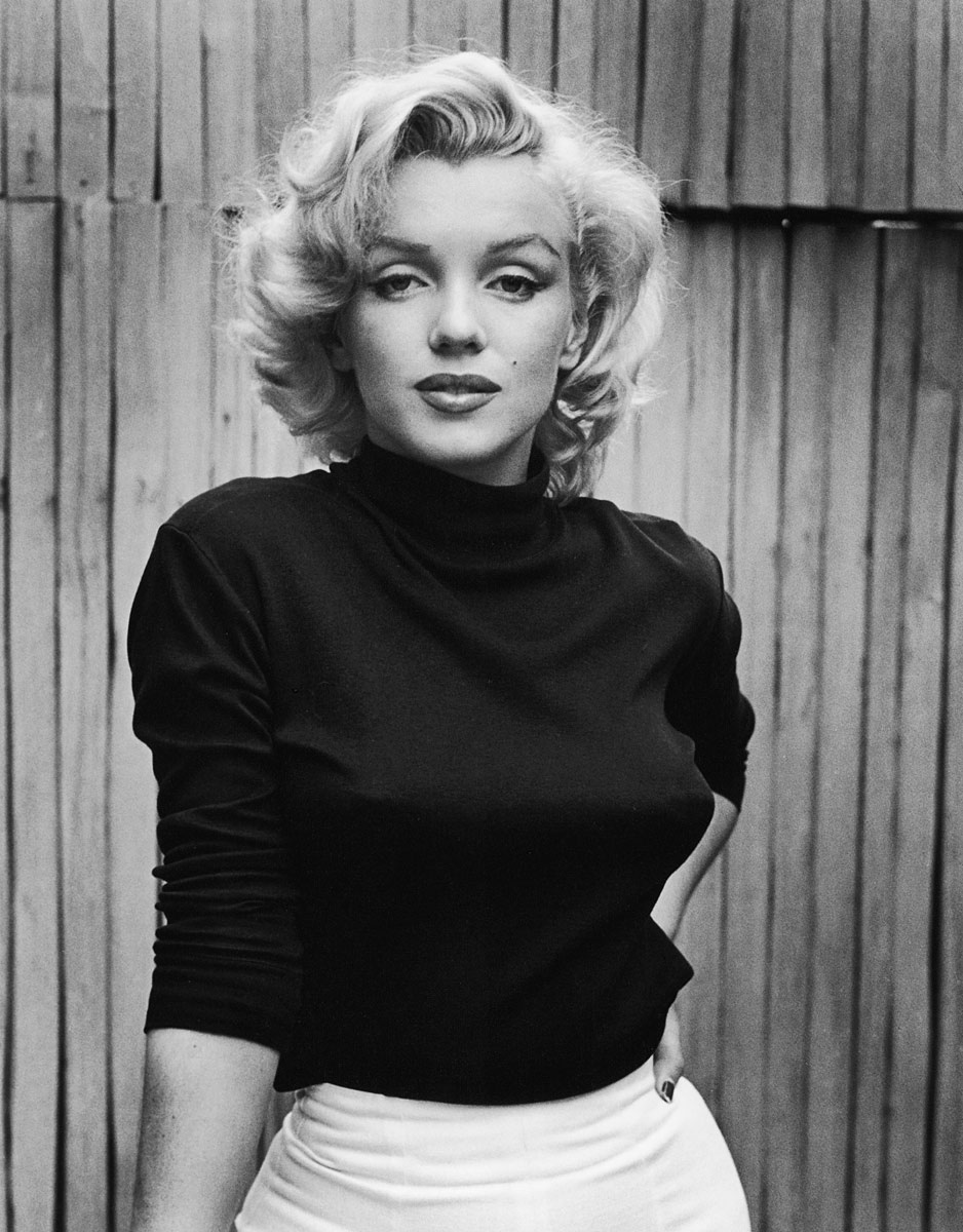Marilyn Monroe Beautiful
