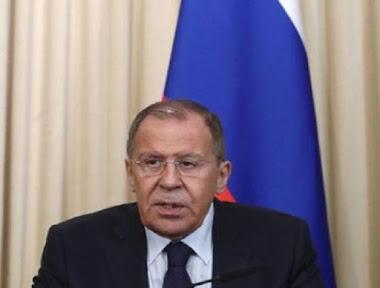 Rusia aplaude reunión en Barbados entre Gobierno de Venezuela y oposición