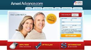 Best USA Payday Loan