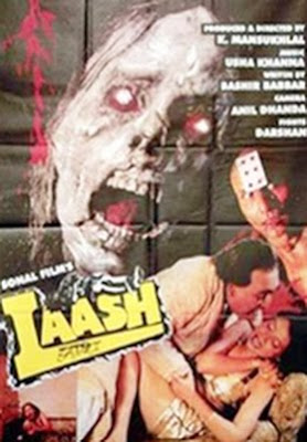 Laash (1998) - Hindi Movie
