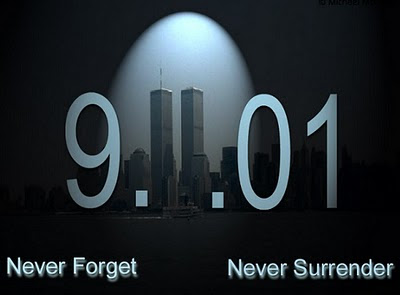 9-11-2001-stop-marxism-radical-islam