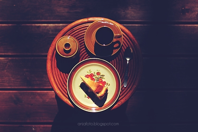 food photography, coffee, minimalism photography, simple life photo
