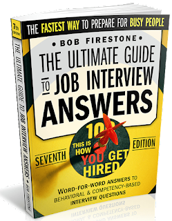 Job Interview Answers That Will Get You Hired!