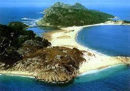 Una playa de España entre las mejores del Mundo