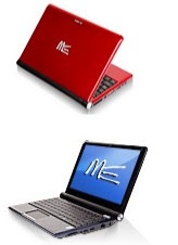 HCL ME 45 Laptop Price In India