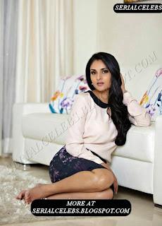 Divya Spandana Ramya photos
