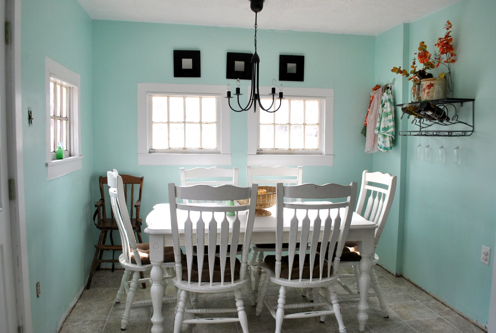 Top DIY Dining Room Table 1600 x 1074 · 153 kB · jpeg
