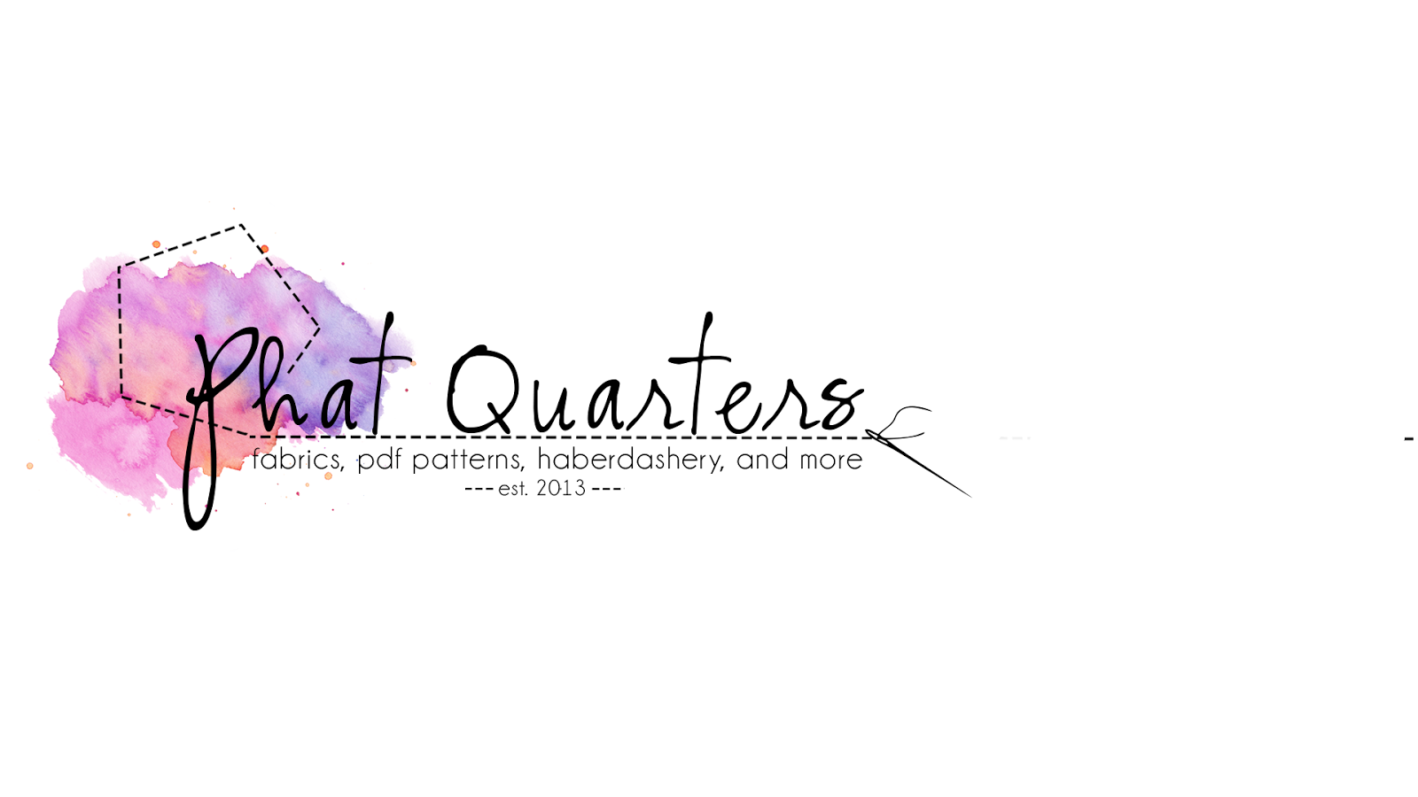 Phat Quarters Blog