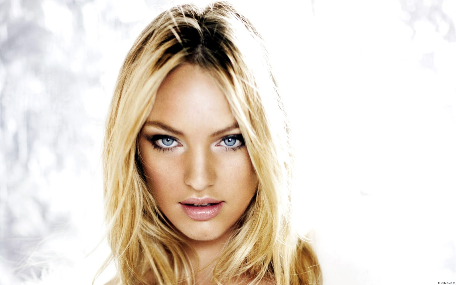 pictures gallery candice - photo #11