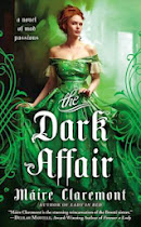 Giveaway: The Dark Affair