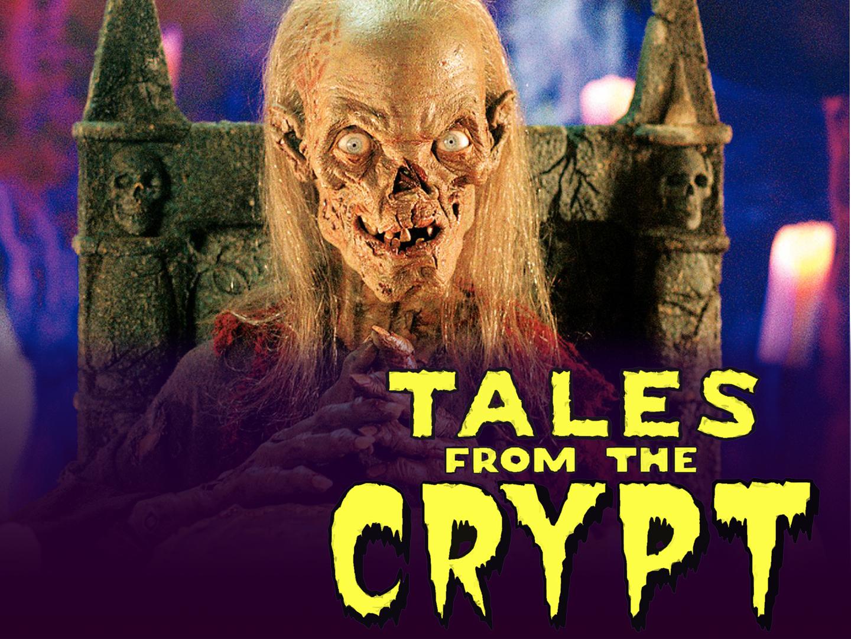 Cuentos de la cripta - Home Facebook 94