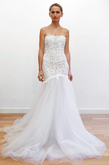 Lela Rose Wedding Gown Prices 78 Popular Francesca Miranda Spring Wedding