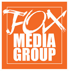 Grupo Multimedios Fox Media Group