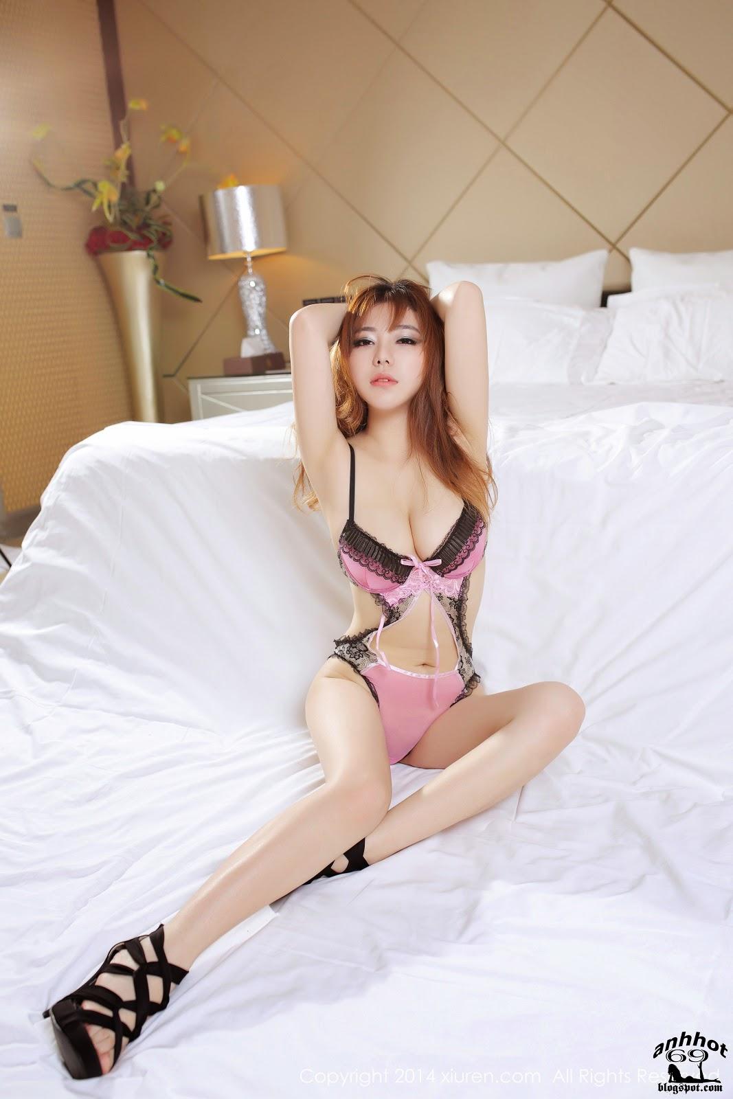 Xiuren-N00154_0007