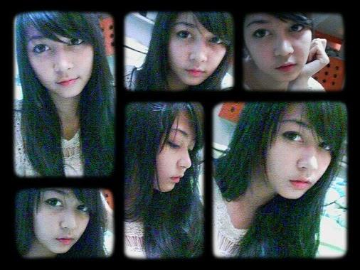Kumpulan Foto-Foto VE JKT48 Google+