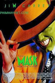 Mặt Nạ Xanh | The Mask, Phim Sex Online, Xem Sex Online, Phim Loan Luan