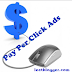 How to Increase the Cost per Click Advertising Adsense