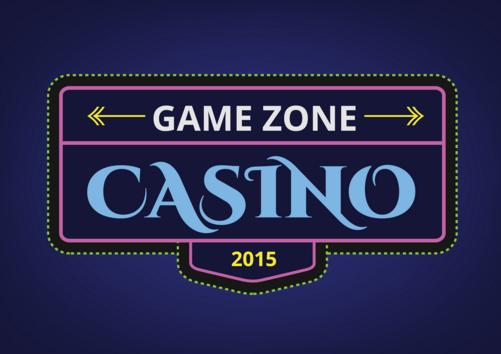 Semua Tentang Game flash Casino Online