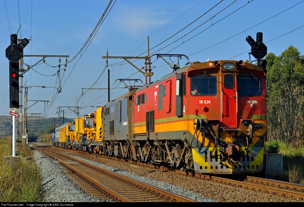 RailPictures.Net (71)