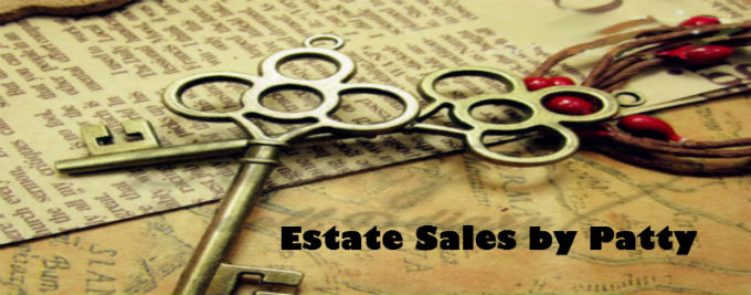 Estate Sales By Patty