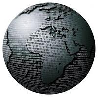 Internacionalització i TIC