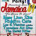 Ska,Rocksteady Party en La Vieja Scuela Domingo 21 de Diciembre 2014