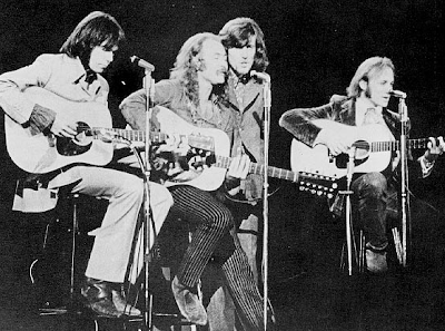 Rock 1on1 - Crosby, Stills, Nash, and Young Woodstock.png