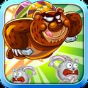 run-bear-jetpack-bear-game-tablet