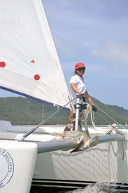 http://asianyachting.com/news/MultihullChamps2015/Multihull_Solutions_Regatta_AY_Race_Report_3.htm