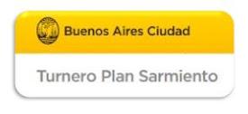 Soporte Técnico del Plan Sarmiento