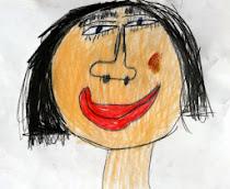 Benli Kız