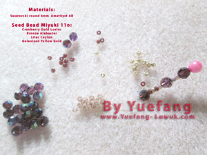 Materials_lacey_beaded_ring_elegant_lady_ring