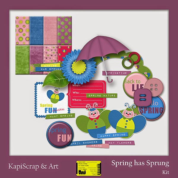 http://4.bp.blogspot.com/-Iv9tJoEk0_s/VSzzhg5c02I/AAAAAAAAG8E/YRGtz-b4Q_k/s1600/KS_SpringHasSprung_Kit_Part1_PV1.jpg