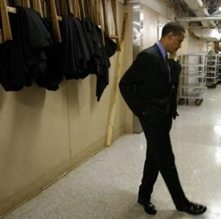 Obama-photos-pictures-Images-Pics