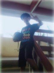 abg henry ! :D