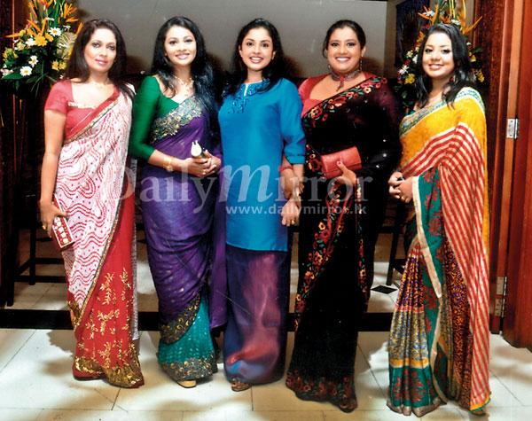 Sinhala Entertainment Gossip, Celebrity News, Celebrity ...