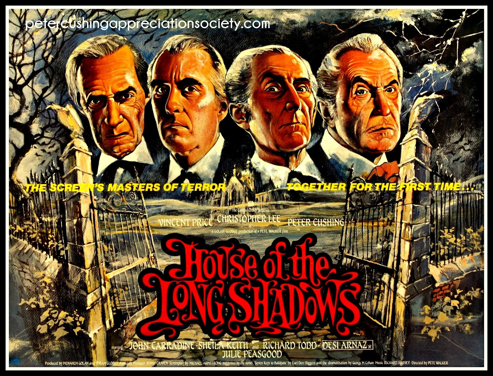 British Comedy Movie Posters  Moviememcom