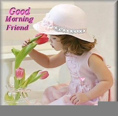 Sms selamat pagi untuk kekasih tercinta rianrocha pagi hari yang