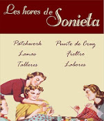 La tienda de Sonia