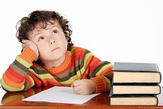 Defenisi Motivasi dan Motivasi Belajar