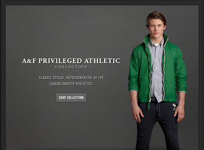 site para comprar roupas de marcas famosas